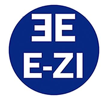Sociaal Secretariaat E-Zi